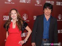 Sound City Los Angeles Premiere #56