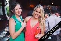 Thrillist & FX Present Party Against Humanity #9