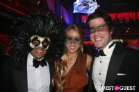 Unicef 2nd Annual Masquerade Ball #89