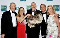 Wildlife Conservation Society Gala 2013 #124