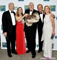 Wildlife Conservation Society Gala 2013 #123