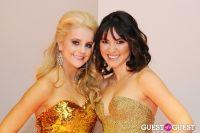 PromGirl 2013 Fashion Show Extravaganza #23
