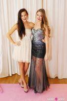PromGirl 2013 Fashion Show Extravaganza #14
