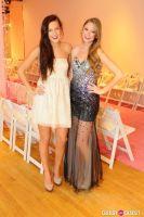 PromGirl 2013 Fashion Show Extravaganza #15