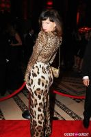 New Yorkers for Children Eleventh Annual Fall Gala #68