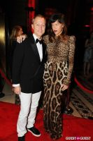 New Yorkers for Children Eleventh Annual Fall Gala #69