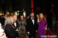 New Yorkers for Children Eleventh Annual Fall Gala #70