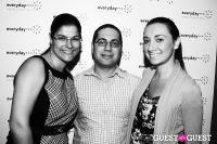 The 2012 Everyday Health Annual Party #59