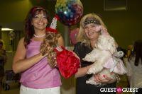 Pebble Iscious and Z Zee's Disco Birthday Bash  #22