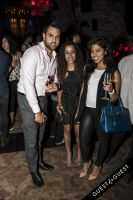 Summer Soirée at TAO Downtown #92