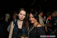 PAPER's 13th Annual Beautiful People Party #89