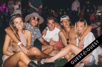 Coachella 2015 Weekend 1 #104