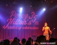 Perez Hilton 35th Birthday Pajama Party #84