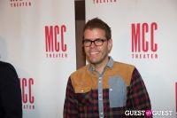 MCC's Miscast 2014 #27