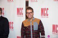 MCC's Miscast 2014 #28