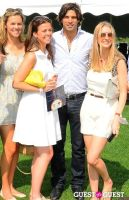 The 27th Annual Harriman Cup Polo Match #246