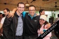 Silicon Alley Golf Invitational #3