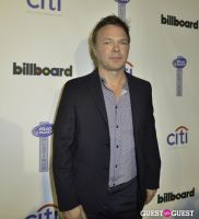 Citi And Bud Light Platinum Present The Second Annual Billboard After Party #31