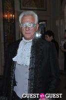 Save Venice 2011 - Un Ballo In Maschero #69