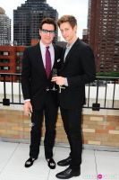 Greystone Development 180th East 93rd Street Host The Party For The American Cancer Society #2