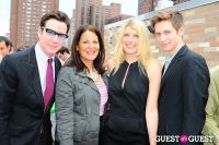 Greystone Development 180th East 93rd Street Host The Party For The American Cancer Society #92