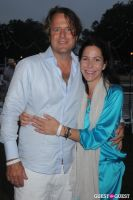 Hamptons Magazine Clambake #19
