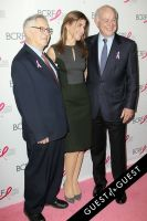 Breast Cancer Foundation's Symposium & Awards Luncheon #16