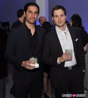 Carbon NYC Spring Charity Soiree #117