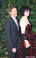 MoMA Benefit Gala #5