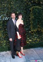 MoMA Benefit Gala #7