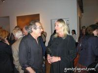 Peter Reginato, Barbara Roberts