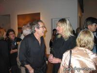 Peter Reginato, Barbara Robertson