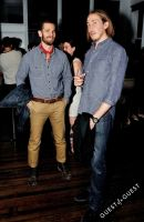 Dom Vetro NYC Launch Party Hosted by Ernest Alexander #59