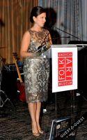 The American Folk Art Museum Fall Benefit Gala #97