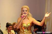 PromGirl 2013 Fashion Show Extravaganza #157