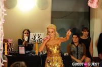 PromGirl 2013 Fashion Show Extravaganza #152