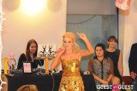 PromGirl 2013 Fashion Show Extravaganza #151