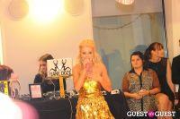 PromGirl 2013 Fashion Show Extravaganza #150