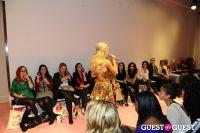 PromGirl 2013 Fashion Show Extravaganza #156
