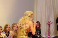 PromGirl 2013 Fashion Show Extravaganza #139