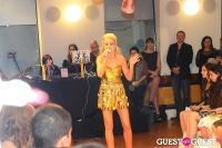 PromGirl 2013 Fashion Show Extravaganza #146