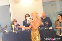 PromGirl 2013 Fashion Show Extravaganza #145