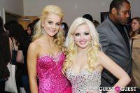 PromGirl 2013 Fashion Show Extravaganza #312