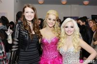 PromGirl 2013 Fashion Show Extravaganza #311