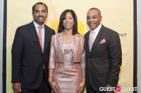 Boys & Girls Harbor Inc. Gala Celebrating the 10th Anniversary #85