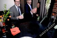 Guest of a Guest & Cointreau's NYC Summer Soiree At The Ludlow Penthouse Part I #154