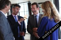 Guest of a Guest & Cointreau's NYC Summer Soiree At The Ludlow Penthouse Part I #45