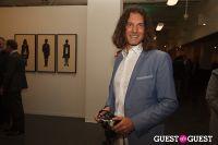 Photo L.A. 2014 Opening Night Gala Benefiting Inner-City Arts #54