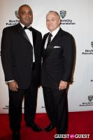 New York Police Foundation Annual Gala to Honor Arnold Fisher #35