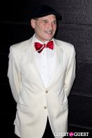 New Yorkers for Children Tenth Annual Spring Dinner Dance #131